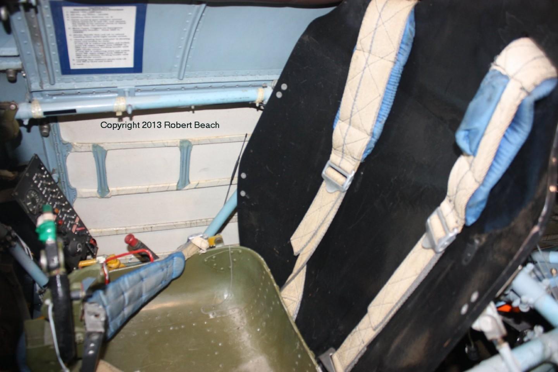I_153_MAM_cockpit_seat