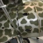 I_153_MAM_strbd_engine-cowling-960x144011