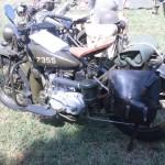 Indian_MC_TankFarm2012_11-1440x9601