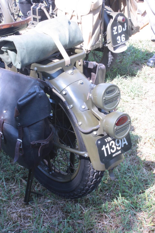 Indian_MC_TankFarm2012_2