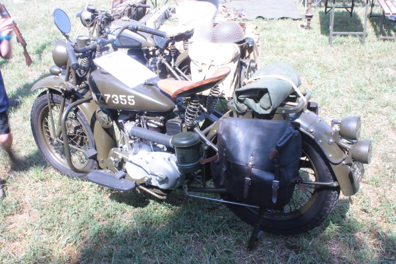 Indian_MC_TankFarm2012_3