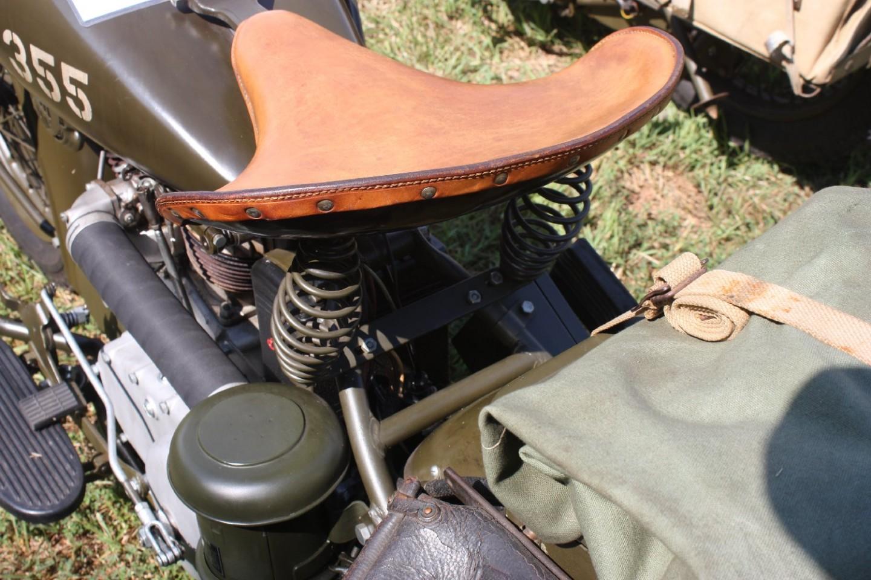 Indian_MC_TankFarm2012_9