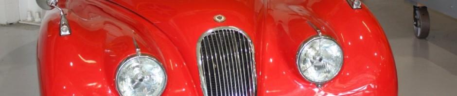 Jaguar_XK120_MAM_2013_13-1440x10091