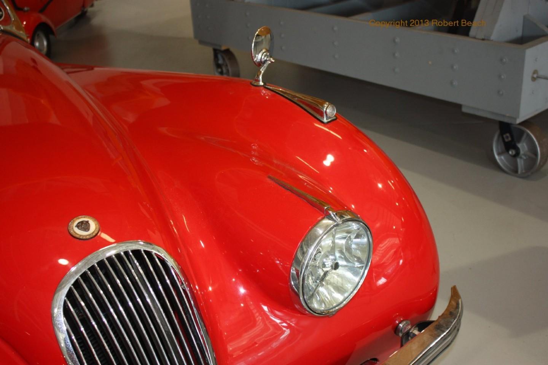 Jaguar_XK120_MAM_2013_5