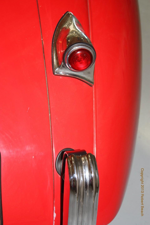 Jaguar_XK120_MAM_2013_9_rearbumper