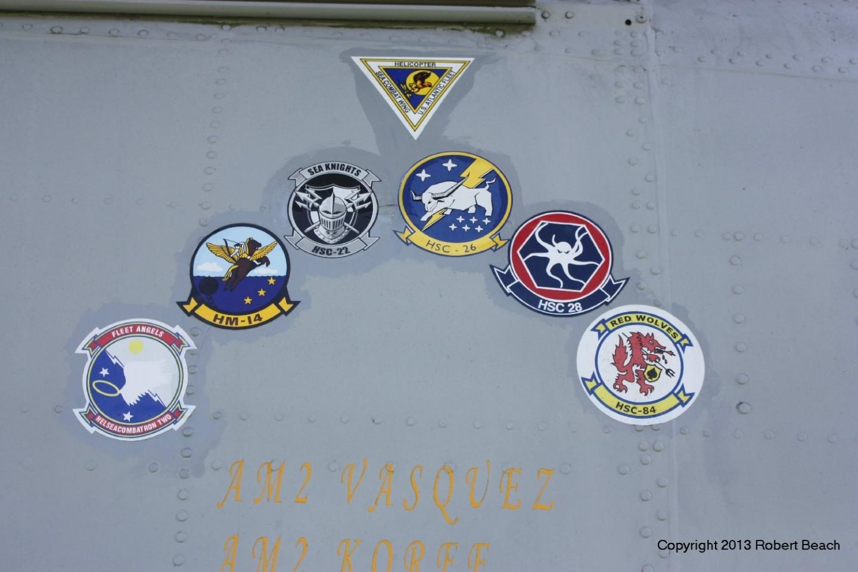 gate_guard_stickers