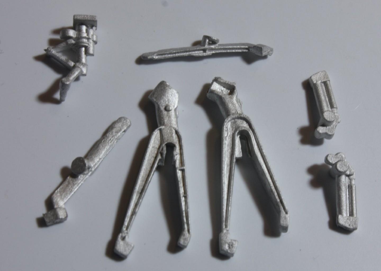 parts closeup