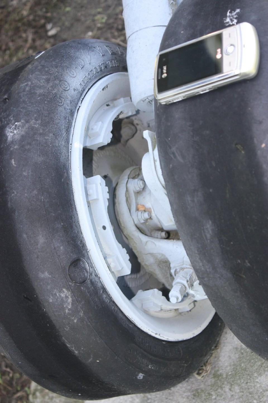 port wheel 1