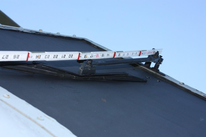 port windshield wiper