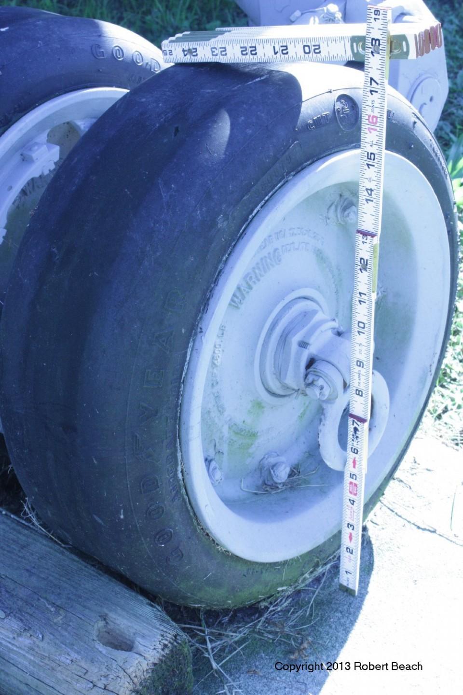 port_gear wheels