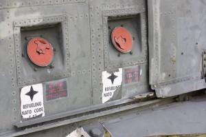 strbd fueling ports