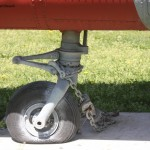 tail-wheel-frm-strbd-1440x9601