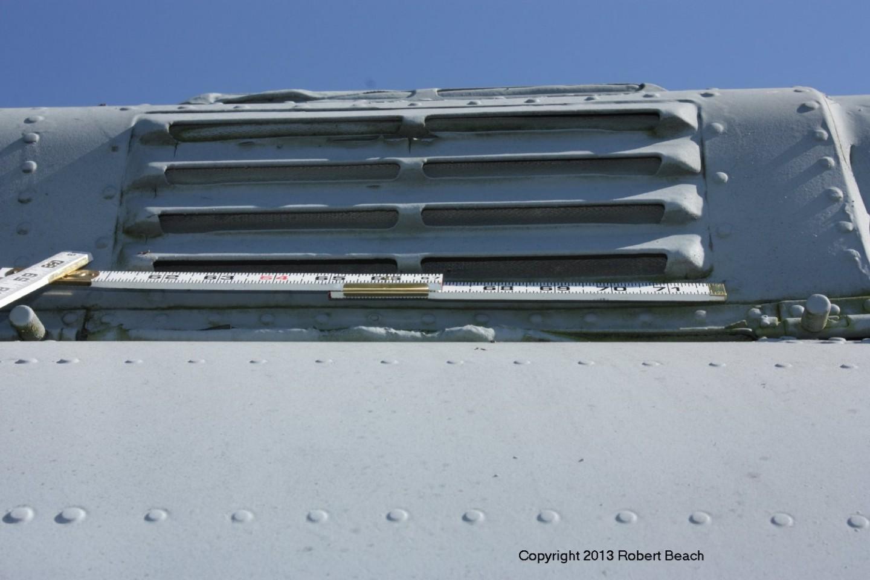 tailrotor fairing vent 2