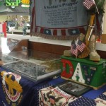Golden-Corral-Military-Appreciation-11-2012-Setup-018