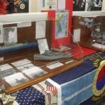 Golden-Corral-Military-Appreciation-11-2012-Setup-028
