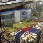 Golden-Corral-Military-Appreciation-11-2012-Setup-030
