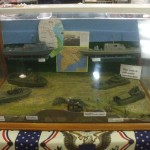 Golden-Corral-Military-Appreciation-11-2012-Setup-032