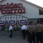 Golden-Corral-Military-Appreciation-Night-Nov-12-2012-020