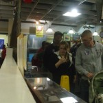 Golden-Corral-Military-Appreciation-Night-Nov-12-2012-069