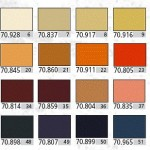 header_Vallejo paint chart
