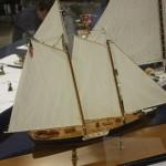 1851-Yacht-America-scratchbuilt-BOS