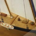 1851-Yacht-America-scratchbuilt-BOS-closeup