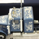 25_tractor-truck-w-cool-paint-job