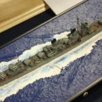350_Japan-Destroyer