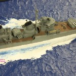 350_Japan-Destroyer-closeup