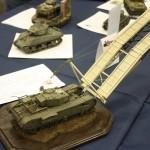 35_Churchill-Bridge-Layer