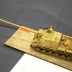 35_Soviet-Damn-Big-Gun