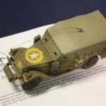 35_armored-car-US