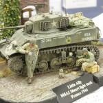 35th_M5A1-Stuart-diorama
