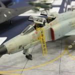 48_italian-RF-4F