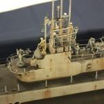 72_Fleet-boat-Gato-closeup