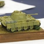 72nd_Panther-tank