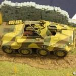 8-wheeled-armored-car