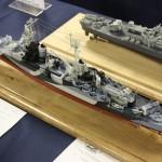 Acad_350_USS-Indianapolis