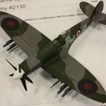Acad_72_Spitfire