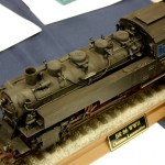 BR86-WWII-Germ-Loco-_35-maybe