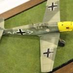 Bf109E_72