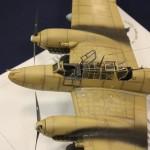 Bf110_48