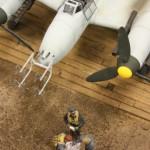 Bf110_48_dio_closeup