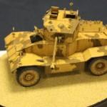 British-armored-car_35