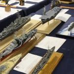 Comp_Steel-ship-models-table
