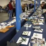 Comp_aircraft-cats-tables
