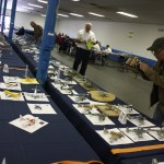 Comp_aircraft-cats-tables-overview