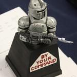 Cylon-trooper-bust-scratchbuilt