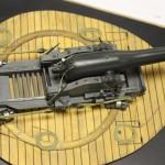 Dahlgren-gun_54mm