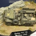 Dodge-WC52_35